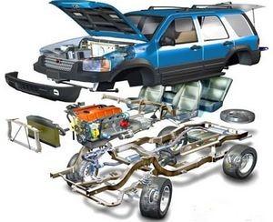diagnostika-avto